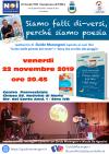 Stra (Venezia) - spettacolo