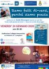 Conegliano (TREVISO) - spettacolo